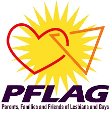 PFLAG Aurora/Fox Valley Donation