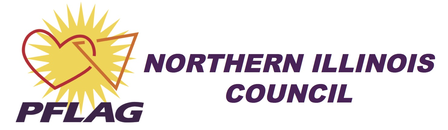 PFLAG Council of Northern Illinois