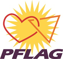 PFLAG Deerfield Donation
